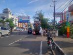 truk-sampah-di-manado_20170221_104540.jpg