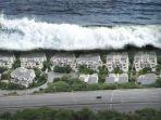 tsunami_20180929_081313.jpg