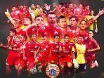 tugas-berat-persija-jakarta-di-liga-champions-asia-2019.jpg