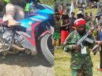 tukang-ojek-ditembak-kkb-papua-di-kampung-eromaga-distrik-omukia-sdvfdg.jpg