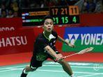 tunggal-indonesia-anthony-sinisuka-ginting-berhasi-keluar-sebagai-juara-indonesia-masters-2020.jpg