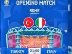 turkey-vs-italy-berikut-prediksi-skor.jpg