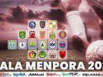 turnamen-piala-menpora-2021-6734673.jpg
