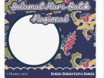twibbon-hari-batik-nasional-sabtu-2-oktober-2021.jpg