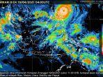 typhoon-ty-surigae-dengan-intensitas-sangat-kuat-very-strong-meningkat.jpg