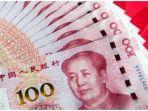 uang-kertas-yuan-china.jpg