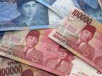 uang-rupiah-222.jpg