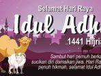 ucapan-selamat-hari-raya-idul-adha-dalam-bahasa-indonesia-dan-bahasa-inggris-347.jpg