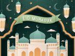 ucapan-selamat-hari-raya-idul-fitri-1441-hijriah-347347.jpg
