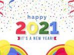 ucapan-selamat-tahun-baru-2021-33344.jpg