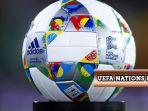 uefa-nations-league_20181018_205000.jpg