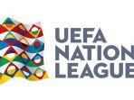uefa-nations-league_20181018_205006.jpg