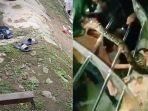 ular-sanca-yang-diduga-menewaskan-bocah-13-tahun-di-tangerang-selatan-berhasil-ditangkap-34.jpg