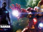 ultraman-dan-iron-man-12.jpg