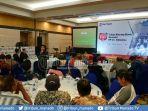 umkm-penggerak-utama-roda-ekonomi-indonesia-kunci-agar-naik-kelas-manfaatkan-internet.jpg