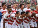 unggul-5-0-pelatih-madura-united-tetap-serius-hadapi-sriwijaya-fc.jpg
