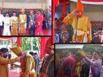 upacara-pada-peringatan-hut-ke-56-provinsi-sulut.jpg