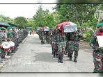 upacara-pelepasan-empat-jenazah-prajurit-tni-di-korem-181praja-vira-tama-3.jpg