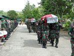 upacara-pelepasan-empat-jenazah-prajurit-tni-di-korem-181praja-vira-tama.jpg