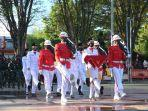 upacara-peringatan-hari-ulang-tahun-hut-ke-76-kemerdekaan-republik-indonesia-ri.jpg