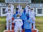 upacara-peringatan-hut-ke-76-tni-angkatan-laut-di-kabupaten-kepulauan-talaud094.jpg