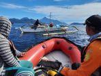 upaya-pencarian-korban-oleh-tim-sar-gabungan-di-perairan-laut-siau1.jpg