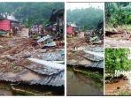 update-banjir-bandang-di-sangihe-ada-4-korban-hanyut-3-sudah-dievakuasi.jpg