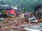 update-banjir-bupati-sangihe-akses-sudah-terbuka-80-kk-mengungsi-3-orang-meninggal-dunia.jpg