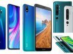 update-daftar-harga-handphone-xiaomi-untuk-kamis-2-juli-2020-4575373.jpg