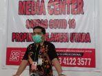 update-epidemiologi-virus-corona-di-sulut-odp-306-pdp-20-dan-terkonfirmasi-positif-8-orang.jpg