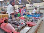 update-harga-ikan-di-pasar-segar-paal-dua-manado-hari-ini-sabtu-2-oktober-2021-123.jpg