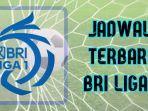 update-jadwal-bri-liga-1.jpg