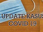update-jumlah-kasus-covid-19-di-dunia-data-terbaru-hingga-hari-ini-selasa-29-juni-2021.jpg