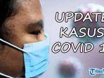 update-kasus-covid-19-jumat-9-juli-2021-foto-ilustrasi-orang-pakai-masker.jpg