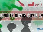 update-kasus-covid-19-selasa-13-juli-2021-di-indonesia.jpg