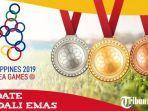 update-perolehan-medali-sea-games-2019-hari-ini-347348.jpg