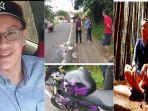 update-terbaru-kecelakaan-marcelino-mongi-polisi-dalami-informasi-soal-kejanggalan-dalam-kecelakaan.jpg