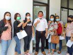 upt-bp2mi-manado-memfasilitasi-vaksinasi-bagi-11-calon-pekerja-migran-indonesiacpmi.jpg