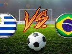uruguay-vs-brasil-17-november-2018.jpg