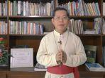 uskup-manado-mgr-benedictus-estephanus-rolly-untu-msc87.jpg