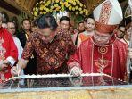 uskup-manado-resmikan-gedung-gereja-dan-pastoran-santo-ignatius.jpg