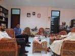 uskup-manado-rolly-untu_20181024_162834.jpg