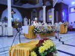 uskup-manado_20170819_162552.jpg