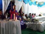uskup-manado_20181005_132125.jpg