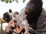 vaksin-polio-di-nigeria_20180511_130626.jpg