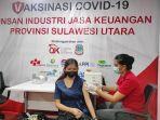 vaksinasi-covid-19-bagi-karyawan-industri-jasa-keuangan-ijkfhgfh67jhgjhj.jpg