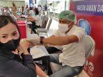 vaksinasi-covid-19-di-kota-manado-4584.jpg