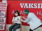 vaksinasi-covid-19-di-mitra.jpg
