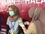 vaksinasi-ke-pemilik-toko-dan-seluruh-karyawanya-di-kota-kotamobagu.jpg