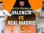 valencia-vs-real-madrid-pekan-ke-30.jpg